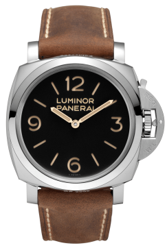 Luminor - 47mm