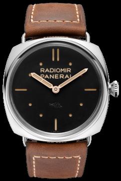 Radiomir S.L.C. - 47mm