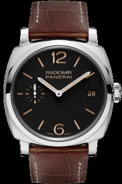 Radiomir - 47mm