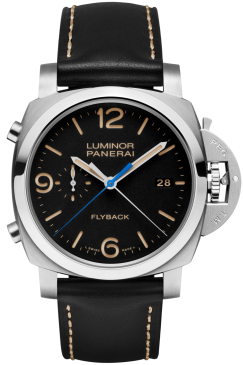 Luminor Chrono Flyback - 44mm