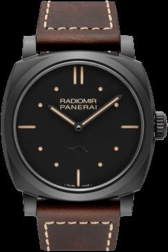 Radiomir - 48mm