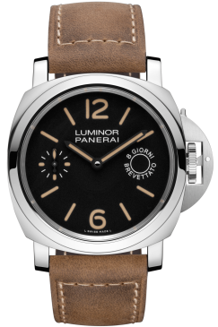 Luminor 8 Days - 44mm