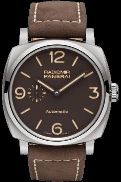 Radiomir - 45mm