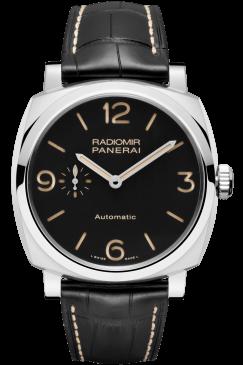 Radiomir - 42mm