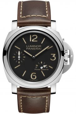 Luminor 8 Days Power Reserve - 44mm
