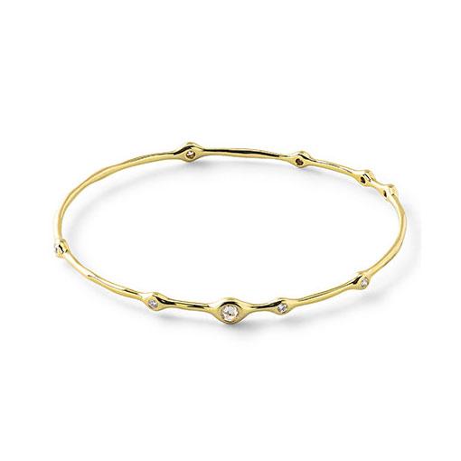 IPPOLITA - Bracelets