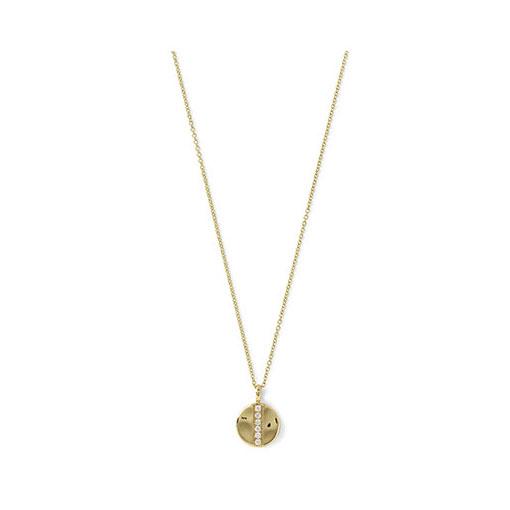 IPPOLITA - Necklaces