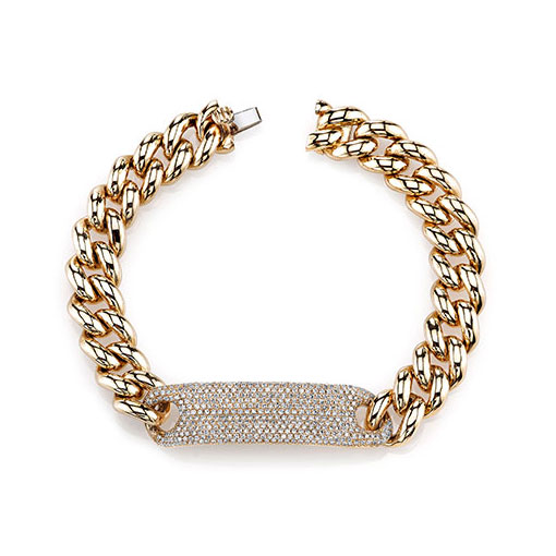 SHAY - Bracelets
