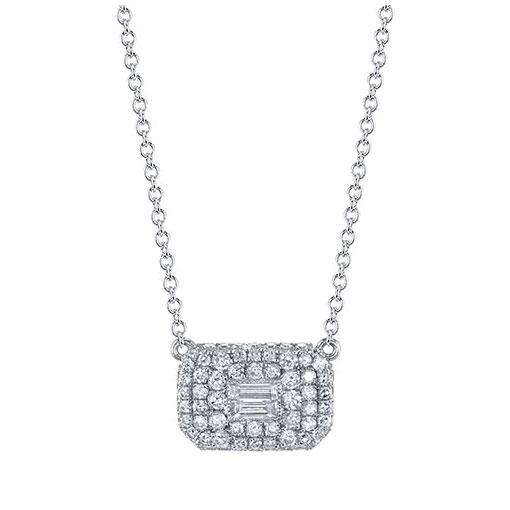 SHAY - Necklaces