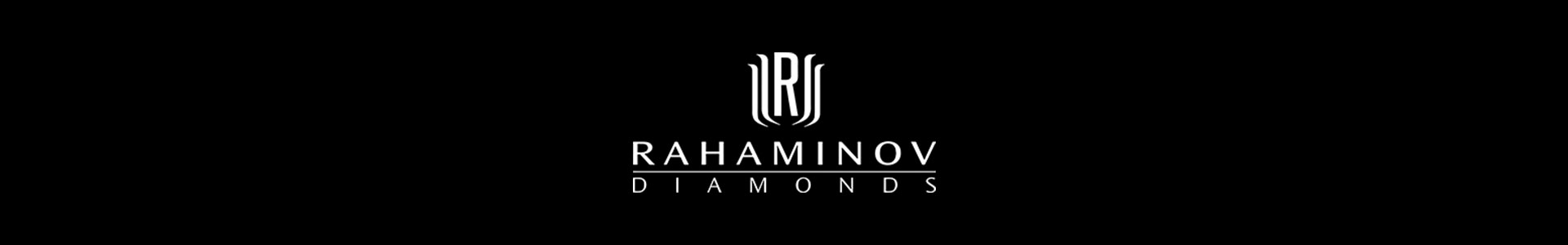 Rahaminov - Hoop Earrings