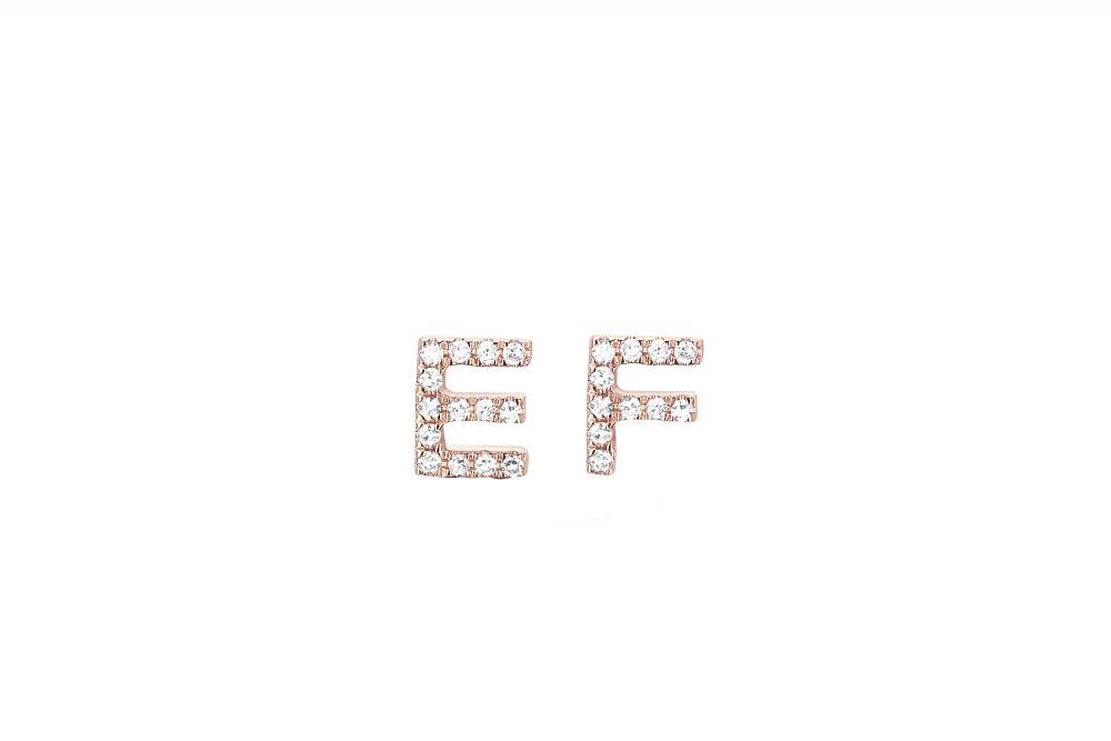 EF-60298-E-F-RG