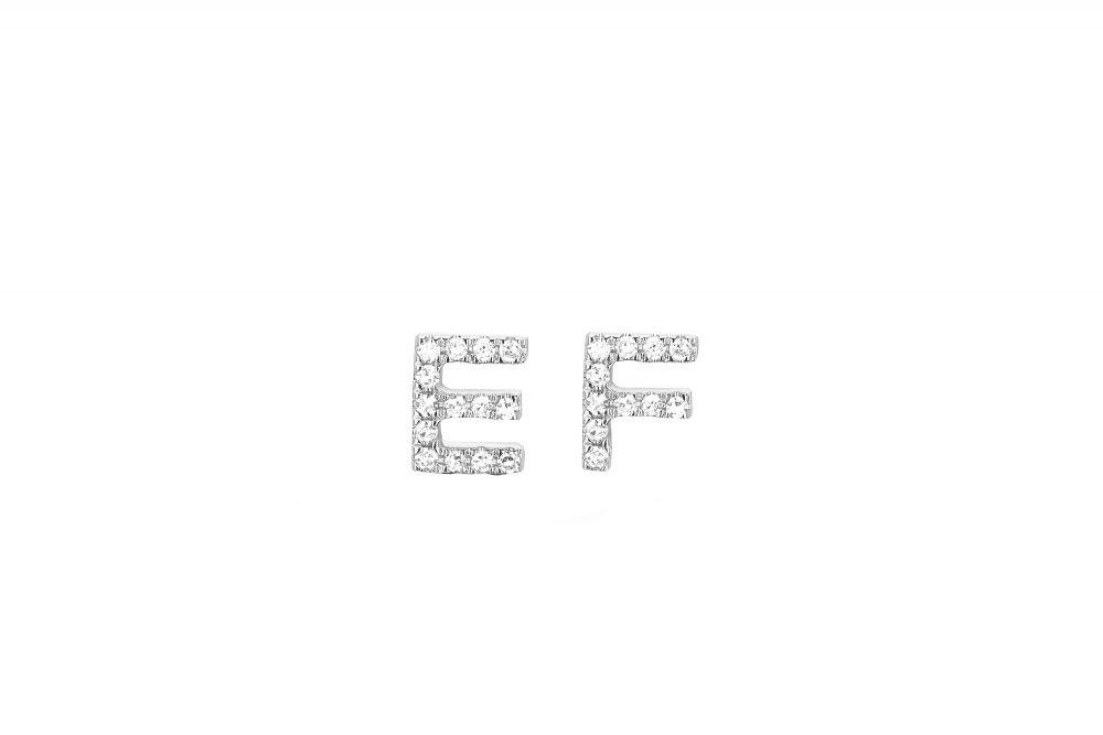 EF-60298-E-F-WG